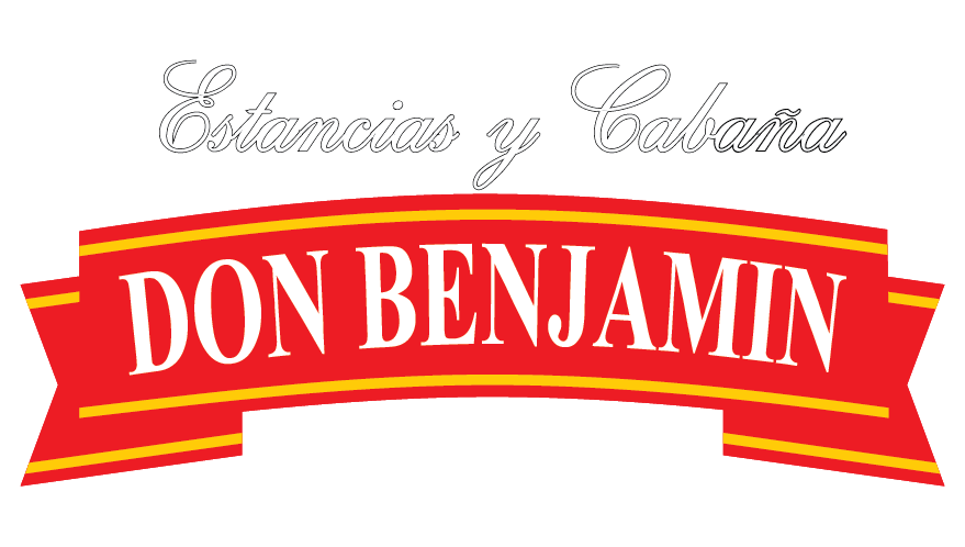 Don Benjamín